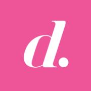 www.divinity.es