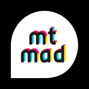 www.mtmad.es